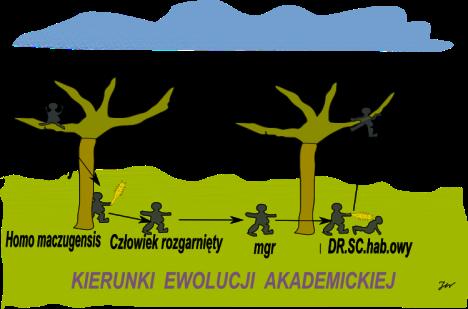 ewolucja-akademicka