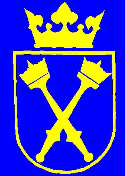 uj-logo