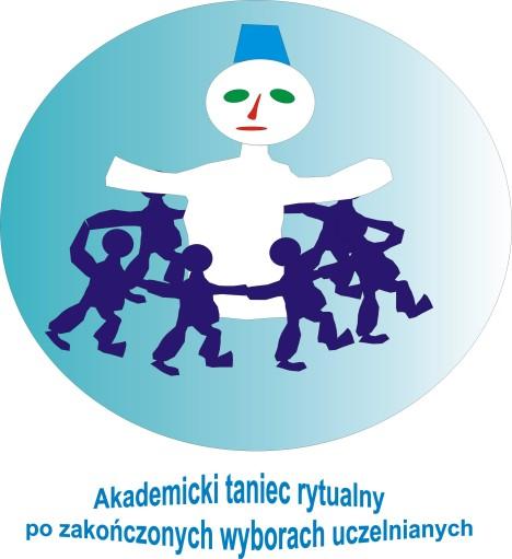 akademicki-taniec-rytualny