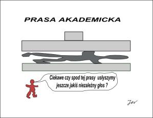 prasa_akademicka