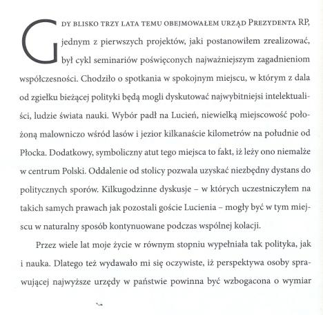 skanuj0019