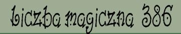 liczba-magiczna