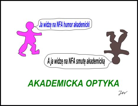 akademicka_optyka