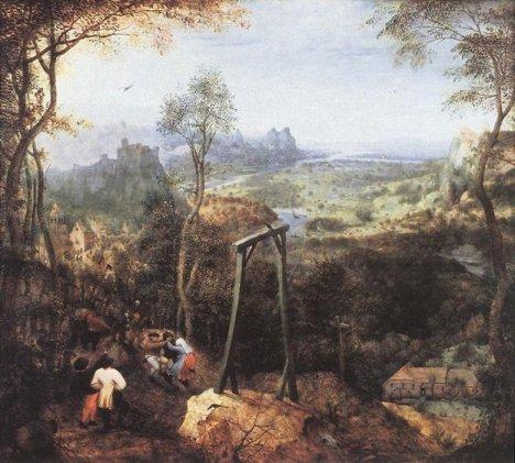 brueghel-szubienica-1568