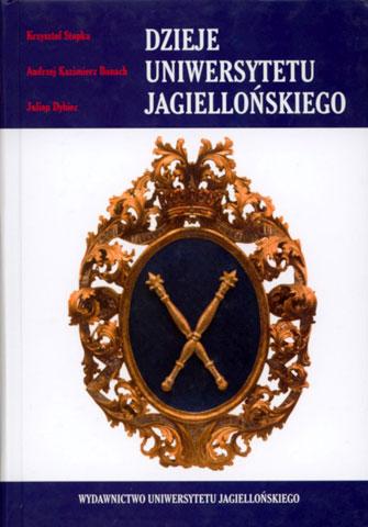 dzieje-uj-2000