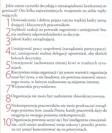 skanuj0015