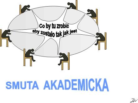 smuta-akademicka-1