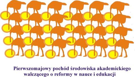 strusie-pochod1