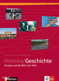 Histoire Geschichte
