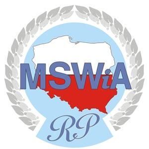 logo_mswia