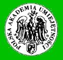 PAU logo