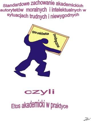 strusiowka