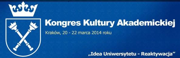 Kongres logo