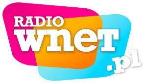 logo Wnet
