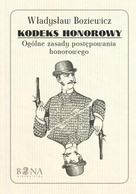 Kodeks-honorowy