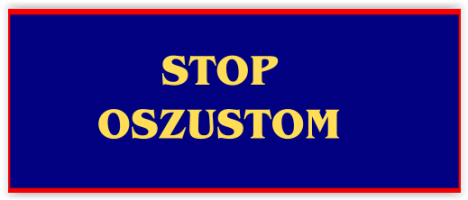 stop-oszustom