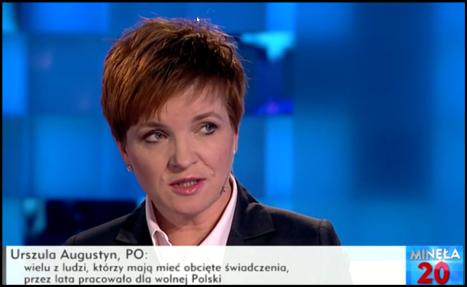 SB dla wolnej Polski Tematy dnia.PNG