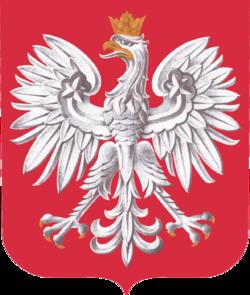 godlo-polski-250x295