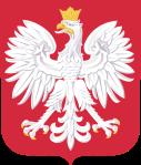 godlo_polski-svg