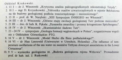 PTG 1988.jpg