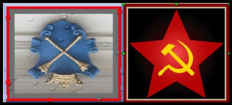 bolszewia akademicka.PNG