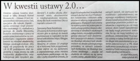 Warszawska 2018 nr. 25 czerwiec 22-28