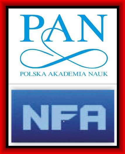 PAN-NFA